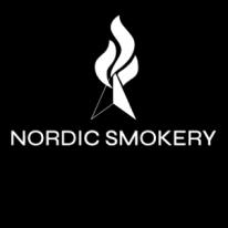 Nordic Smokery